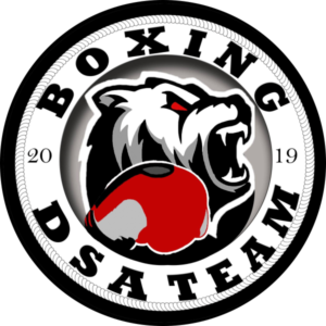 DSA Boxing Team